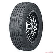 Roadstone NBlue Eco 165/70 R14 81T