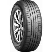 Roadstone NBlue HD Plus 225/50 R16 92V