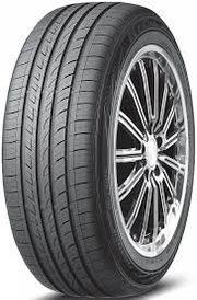 Roadstone NFera AU5 245/40 ZR19 98W XL