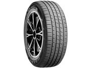 Roadstone NFera RU1 275/35 ZR20 102Y XL