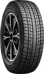 Roadstone Winguard Ice SUV 215/70 R16 100T