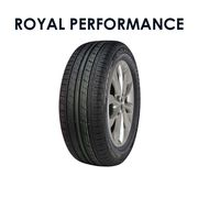 Royal Black Performance 235/45 ZR18 98W XL