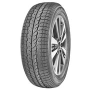 Royal Black Royal Snow 215/60 R17 96H
