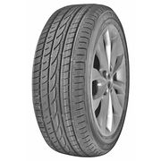 Royal Black Royal Winter 235/60 R18 107H XL