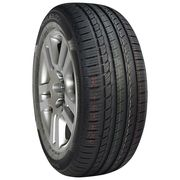 Royal Black Sport 245/65 R17 107H