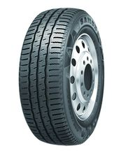 Sailun Endure WSL1 195/80 R14C 106/104R