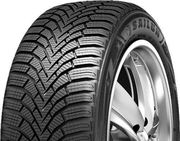Sailun Ice Blazer Alpine 165/70 R14 81T