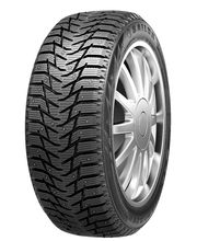 Sailun Ice Blazer WST3 215/60 R17 100T XL (шип)