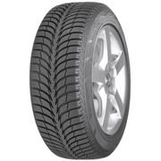 Sava Eskimo Ice MS 215/55 R16 97T XL