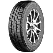 Seiberling Touring 2 165/70 R14 81T