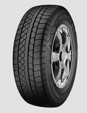 Starmaxx Incurro Winter 870 245/60 R18 105H
