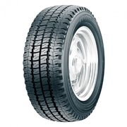 Strial 101 215/70 R15C 109/107S