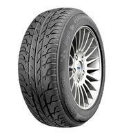 Strial High Performance 401 185/50 R16 81V