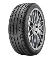Strial High Performance 195/45 R16 84V XL