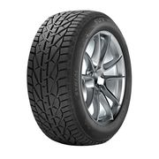 Strial SUV Winter 215/60 R17 96H