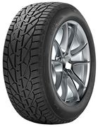 Strial Winter 205/55 R17 95V XL
