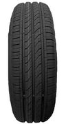 Sunny NP118 155/70 R13 75T