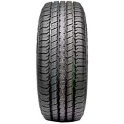 Superia RS600 SUV 265/75 R16 114T