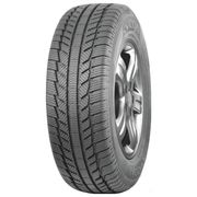 Syron Everest C 195/75 R16C 107/105T