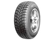 Taurus 501 Ice 185/65 R15 T XL