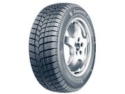 Taurus 601 Winter 195/55 R16 87H