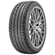 Taurus High Performance 205/50 R16 87V