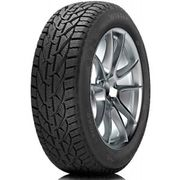 Taurus Winter 175/65 R14 82T