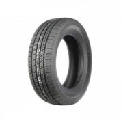 Telstar Tour Plus TRT32 255/65 R18 109T