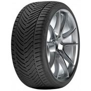 Tigar All Season 185/55 R15 86H XL