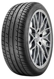 Tigar High Performance 195/55 R16 87V