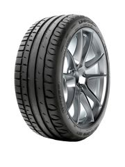 Tigar UHP 215/60 R17 96H