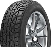 Tigar Winter 205/55 R17 95V XL