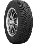 Toyo Observe Ice Freezer 245/45 R18 100T XL