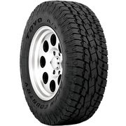 Toyo Open Country A/T Plus 255/70 R16 111T