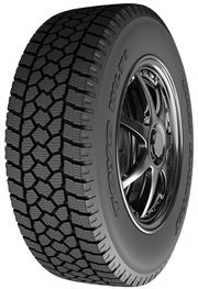 Toyo Open Country WLT1 225/75 R17 116/113Q