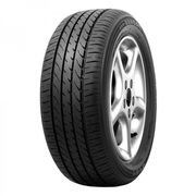 Toyo Proxes R35 215/55 R17 93V