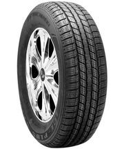 Tracmax Ice Plus S110 205/60 R15 110S