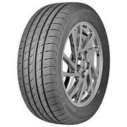 Tracmax Ice Plus S220 255/55 R18 109H