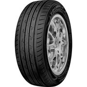 Triangle Protract TEM11 185/70 R13 86T