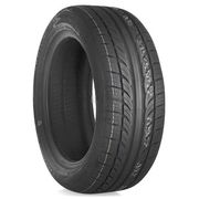 Triangle TR967 235/45 ZR17 97W XL