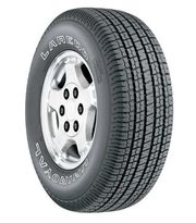 Uniroyal Laredo Cross Country 225/65 R17 102T