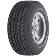 Uniroyal Liberator A/T 225/70 R14 98S