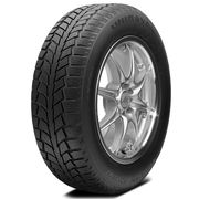 Uniroyal Tiger Paw Ice & Snow 2 205/70 R15 96S