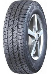 Viking WinTech Van 185 R14C 104/102R