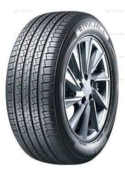 Wanli AS028 235/65 R17 104V