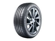Wanli SP118 165/70 R14 85T XL
