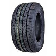 Windforce Catchfors A/S 185/65 R14 86H