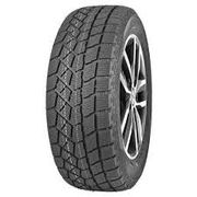 Windforce IcePower 265/60 R18 110T