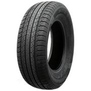 Windforce Performax H/T 285/60 R18 116H