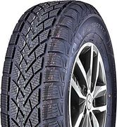 Windforce Snowblazer 215/65 R17 99H